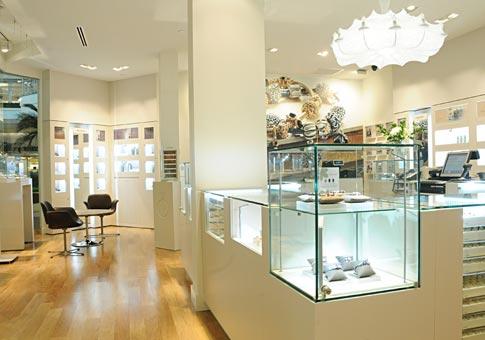 Pandora jewelry store palm beach gardens fl at the gardens - Palm beach gardens mall directory ...